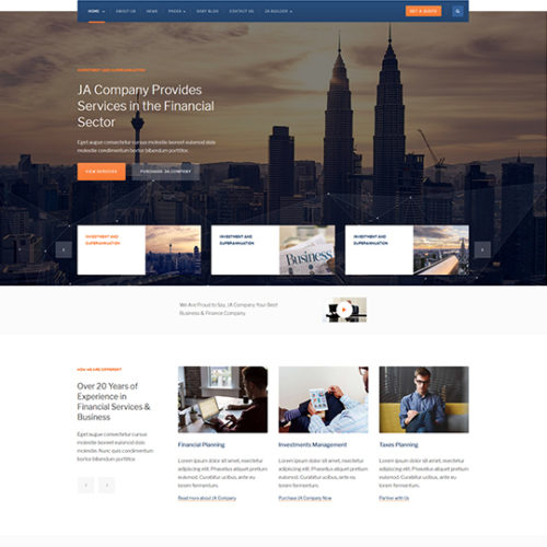 website-for-businesses-digitalsnazz