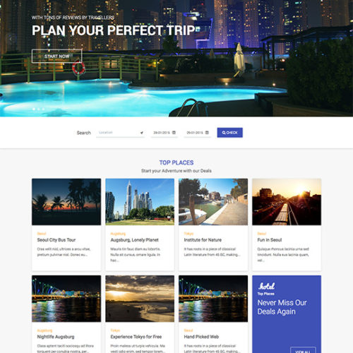 website-for-hotels-digitalsnazz