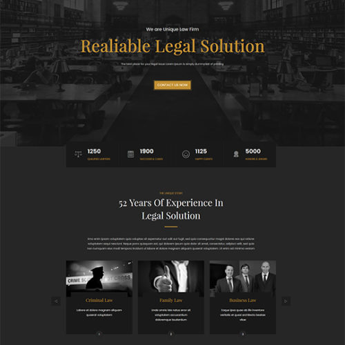 websites-for-attorney-digitalsnazz